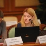 Студенческая коллегия Счетной палаты РФ (10)