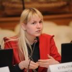 Студенческая коллегия Счетной палаты РФ (11)