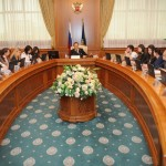 Студенческая коллегия Счетной палаты РФ (2)