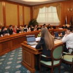 Студенческая коллегия Счетной палаты РФ (3)