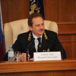 Студенческая коллегия Счетной палаты РФ (4)