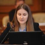 Студенческая коллегия Счетной палаты РФ (6)