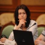 Студенческая коллегия Счетной палаты РФ (7)