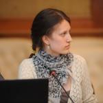 Студенческая коллегия Счетной палаты РФ (9)