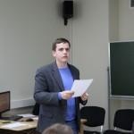 debate-may2015-192