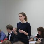 debate-may2015-205