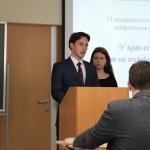 debate-may2015-246