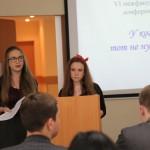 debate-may2015-248