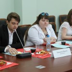 expanded-meeting-of-sss-2015-095