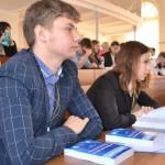 student debates1