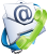 contact_info_icon_50x50