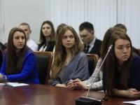den-rossijskoj-nauki3