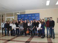 Круглый стол 28.11.2016