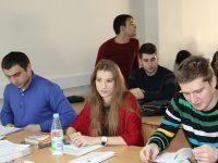 Научно-практический семинар